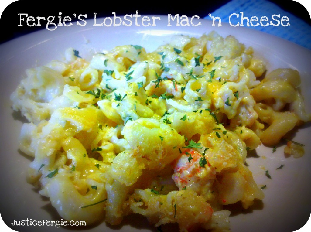 whole foods mac and cheese