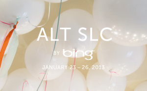 altBING-slc-2013