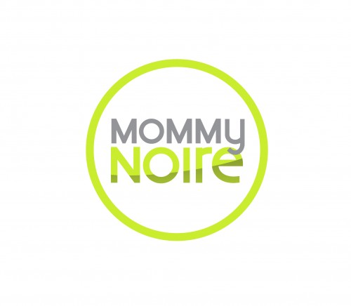 Mommy-Noire-Logo-White-BKGD-1-e1349792848347