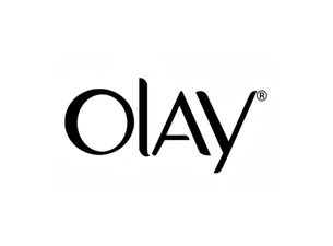 logo-olay