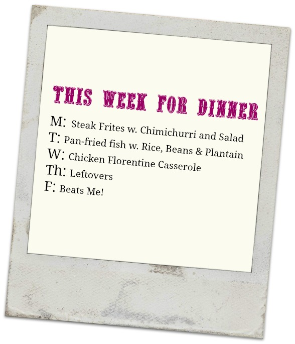 DinnerMar11
