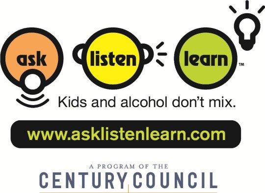 ask-listen-learn-underage-drinking-540x393