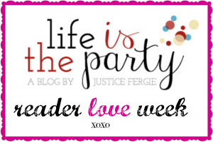 LITP Reader Love Week