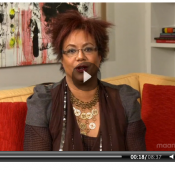 Tips on Making a Career Change: My Interview by @HarrietteCole on @TheRoot