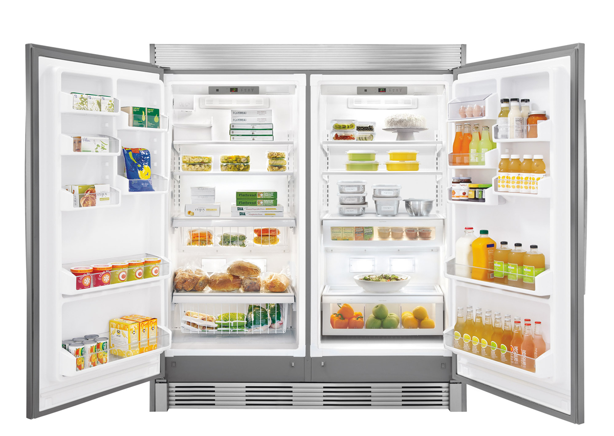 FRIGIDAIRE_BUILT_IN_3