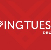It's #GivingTuesday! Favorite Picks for Meaningful Giving