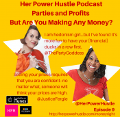 PODCAST: But Are You Making Any Money?