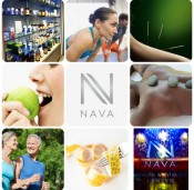 Getting Healthy with Nava Health & Vitality Center: The Beginning